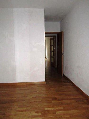 - Piso en alquiler en calle Arco, Ciempozuelos - 279401302