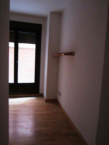 - Piso en alquiler en calle Arco, Ciempozuelos - 279401314
