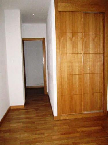 - Piso en alquiler en calle Arco, Ciempozuelos - 279401317