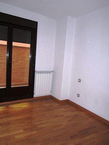 - Piso en alquiler en calle Arco, Ciempozuelos - 279401323