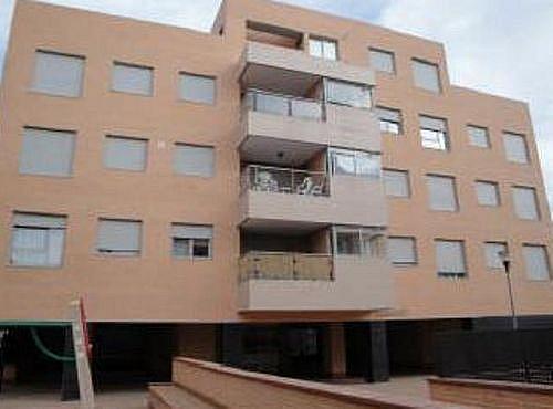 - Piso en alquiler en calle Encina, Yebes - 281872081