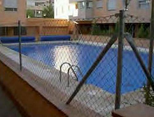 - Piso en alquiler en calle Encina, Yebes - 281872090