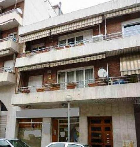 - Local en alquiler en calle Enric Granados, Barbera del Vallès - 284331921