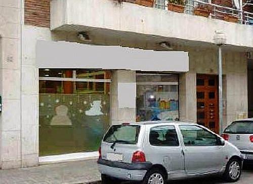 - Local en alquiler en calle Enric Granados, Barbera del Vallès - 284331924