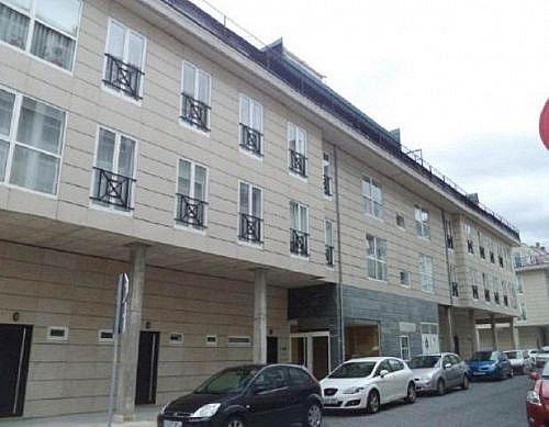 - Estudio en alquiler en calle Gumersindo Pereira Nouche, Culleredo - 284332203