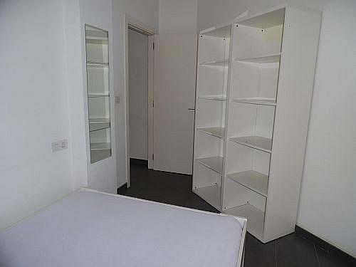 - Estudio en alquiler en calle Gumersindo Pereira Nouche, Culleredo - 284332221