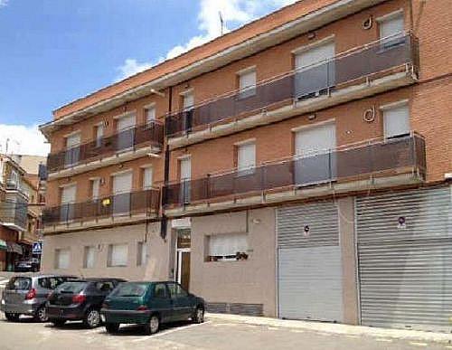 - Garaje en alquiler en calle Mestre Saura, Pont de Vilomara i Rocafort, El - 284332236