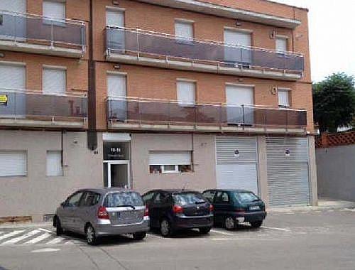 - Garaje en alquiler en calle Mestre Saura, Pont de Vilomara i Rocafort, El - 284332239