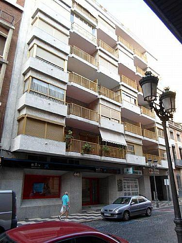 - Local en alquiler en calle Montaña, Algemesí - 284332248