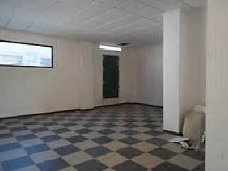 - Local en alquiler en calle Andalucía, Santa Maria del Aguila - 284332257