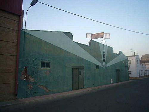 - Local en alquiler en calle Generalitat, Santa Bàrbara - 284332278