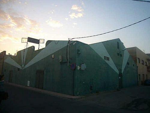- Local en alquiler en calle Generalitat, Santa Bàrbara - 284332281