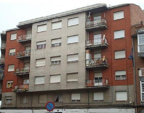 - Local en alquiler en calle Felicidad, León - 284332305
