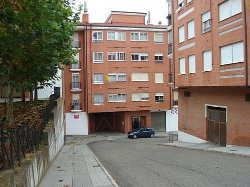 - Local en alquiler en calle Felicidad, León - 284332308