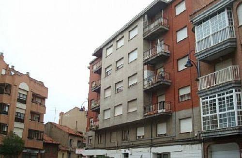 - Local en alquiler en calle Felicidad, León - 284332311