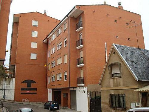 - Local en alquiler en calle Felicidad, León - 284332314