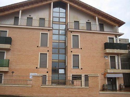 - Local en alquiler en calle Fundador, Santurdejo - 284332320