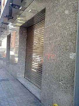 - Local en alquiler en calle Cánovas, Casco Histórico en Zaragoza - 284332362