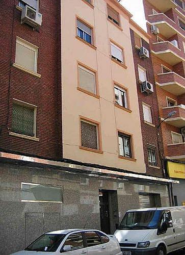- Local en alquiler en calle Canovas, Casco Histórico en Zaragoza - 284332365