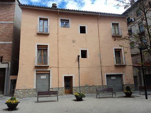 - Piso en alquiler en calle Monestir, Ripoll - 284332446