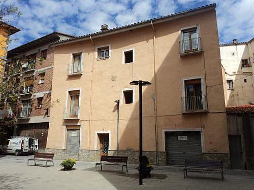 - Piso en alquiler en calle Monestir, Ripoll - 284332449