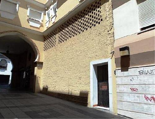 - Local en alquiler en calle Lola Peche, Algeciras - 284332461