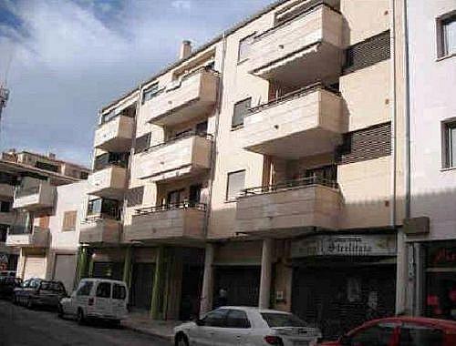 - Local en alquiler en calle Vicenç Buades, Port de Pollença - 284332491