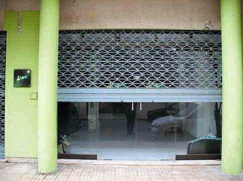 - Local en alquiler en calle Vicenç Buades, Port de Pollença - 284332494