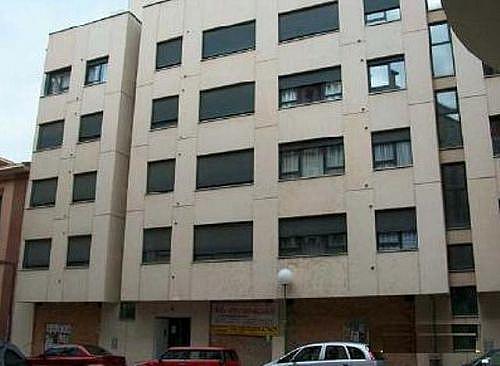 - Local en alquiler en calle Tinte, Burgos - 284332503