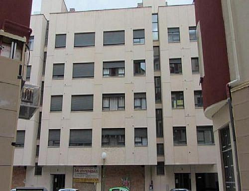 - Local en alquiler en calle Tinte, Burgos - 284332506