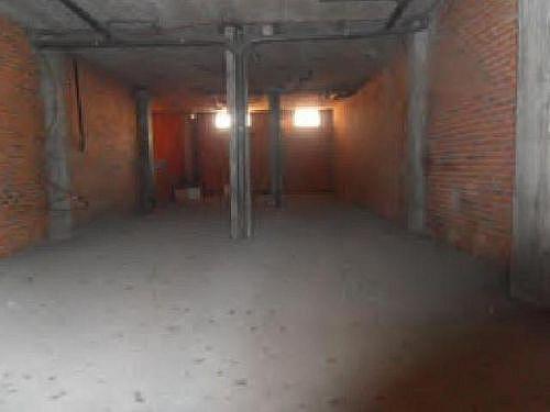 - Local en alquiler en calle Xose Fernandez Lopez, Porriño (O) - 284332542