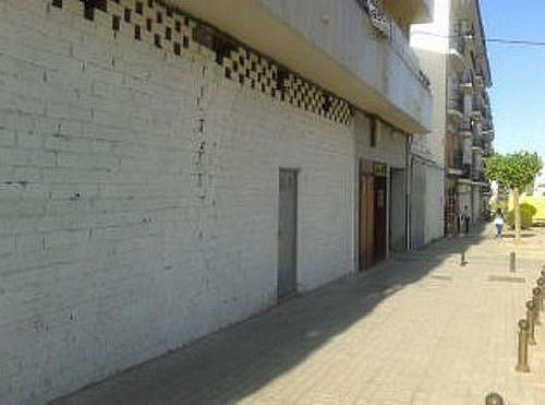 - Local en alquiler en calle Villanueva de Cordoba, Pozoblanco - 284332551
