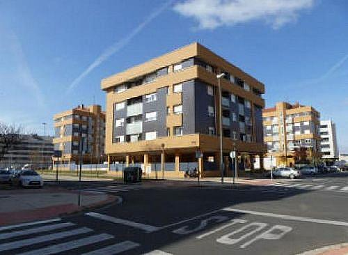 - Local en alquiler en calle Sorzano, Logroño - 284332554