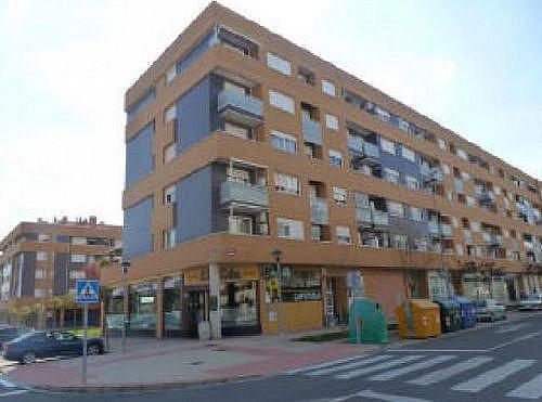 - Local en alquiler en calle Sorzano, Logroño - 284332557