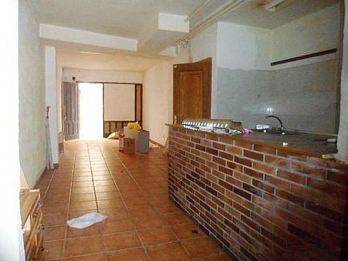 - Local en alquiler en calle Peñuelas, Corella - 284332596