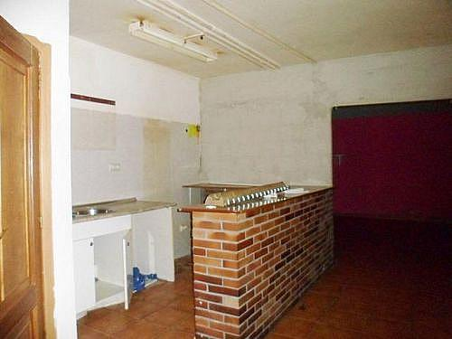 - Local en alquiler en calle Peñuelas, Corella - 284332599