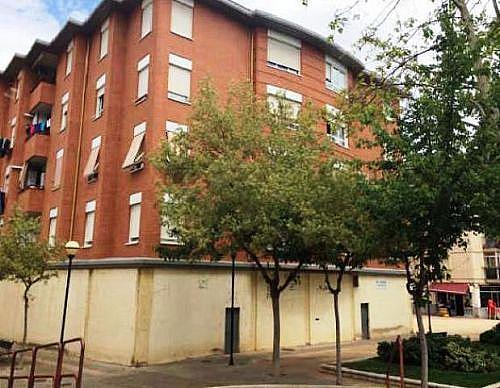 - Local en alquiler en calle Burgos, Logroño - 284332611