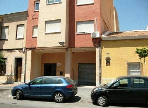 - Local en alquiler en calle Calvario, Espinardo - 284332614