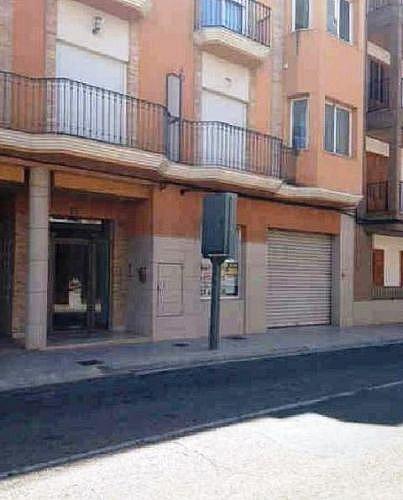 - Local en alquiler en calle Colom, Carlet - 284332617