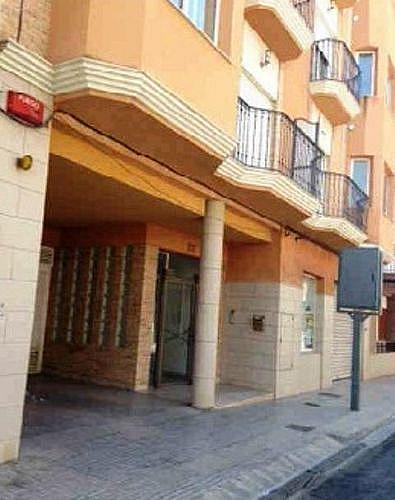 - Local en alquiler en calle Colom, Carlet - 284332620