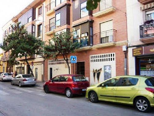 - Local en alquiler en calle Jaen, Linares - 284332689