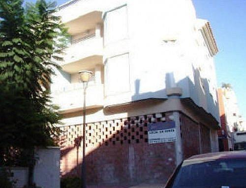 - Local en alquiler en calle Menorca, Totana - 284332698