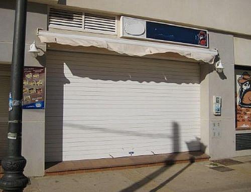 - Local en alquiler en urbanización Ballena Urbasur, Isla Cristina - 284332728
