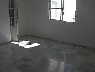 - Piso en alquiler en calle Virgen de Los Milagros, Puerto de Santa María (El) - 284332758