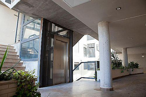 - Piso en alquiler en calle De la Musica, Alborache - 284332947