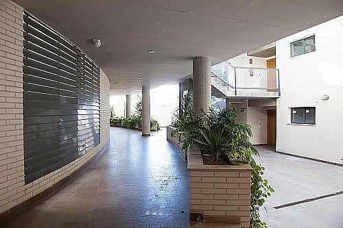 - Piso en alquiler en calle De la Musica, Alborache - 284332953