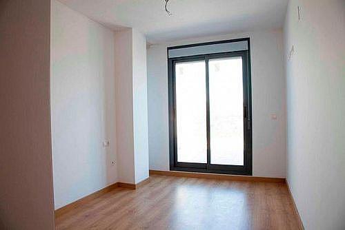 - Piso en alquiler en calle De la Musica, Alborache - 284332962