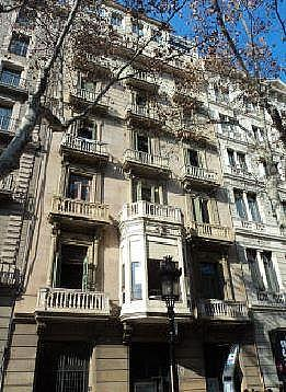 - Local en alquiler en calle Gran Via de Les Corts Catalanes, Eixample en Barcelona - 284332983