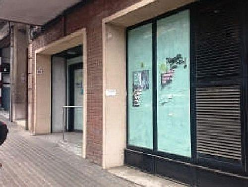 - Local en alquiler en calle Volart, Sant Martí en Barcelona - 284333019