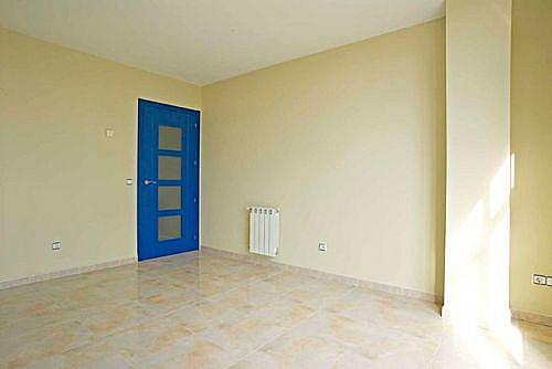- Piso en alquiler en calle Villar, Griñón - 284333043